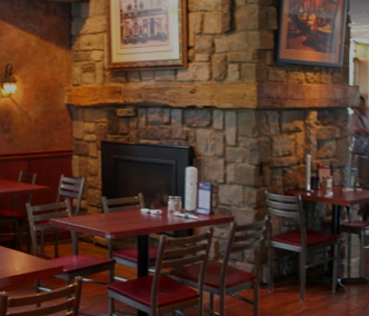 taverns-thumbnail