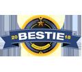 2018 Bestie Award
